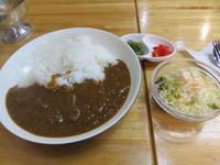 グランドルート66   ☆☆☆ - 銀座、築地の食べ歩き