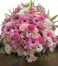 雨雨雨 - 大阪府茨木市の花屋フラワーショップ花ごころ yomeのブロブ