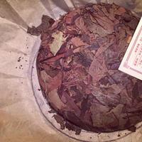 *7月の試飲会的茶会 〜 - salon de thé okashinaohana 可笑的花