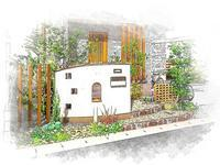 ガーデニング好きなら - 光匠園の庭造り日記