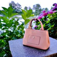 "Bleuet & Happy Pink♪ ""ブルエとハッピーピンク♪"" - BLEUET(ブルエ)のStaff Blog Ⅱ"