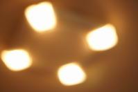 他室にて - 日本写真かるた協会~写真が好きなオッサンのブログ~