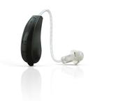 ( ´ω`)ノ「補聴器購入の流れ」■イズミヤ白梅町店■ - メガネのノハラ  イズミヤ白梅町店                                  staffblog@nohara