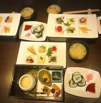 699、  うら本 - KRRKmama@福岡 の外食日記
