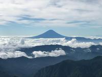 日本一高い富士山展望台 - じゅんりなブログ