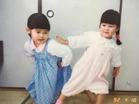 ●再現写真(*´ω`*) - くう ねる おどる。 〜OLダンサー奮闘記〜