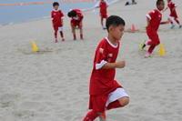 限界を超える強さ。 - Perugia Calcio Japan Official School Blog