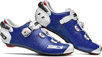 SIDIの新モデルのご案内(Part1) - 自転車屋 サイクルプラス note