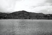 旅の記録 : ジューンレイク・ループ (June Lake Loop) - パサデナ日和