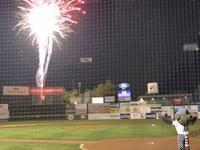 Fireworks (花火) - ファルマウスミー