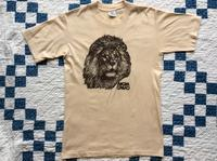 N.O.S. T-shirts - BUTTON UP clothing