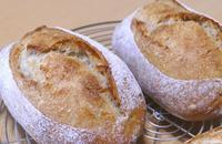 クッペ&枝豆ベーコンスティック - ~あこパン日記~さあパンを焼きましょう
