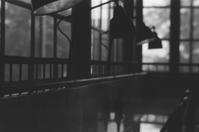 windows - floating mind