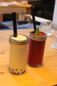 freely&cafe - 雑貨屋regaブログ