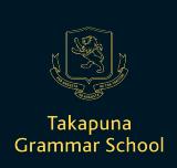 TGSで充実した高校留学を! - ニュージーランド留学とワーホリな情報