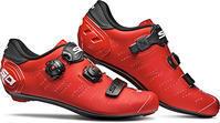 SIDIの新モデルのご案内(Part2) - 自転車屋 サイクルプラス note