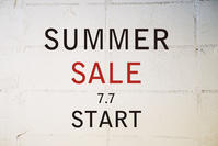 SUMMER SALE !!! - 'One World   /God bless you