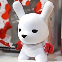 7月13日発売のワナビー・5インチ・ダニーも予約開始 - 下呂温泉 留之助商店 店主のブログ
