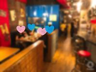【大阪】7月7日(土)イベント報告 - BRANCH Toki's Blog