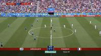 フランスは勝ったが… - 小澤昭彦の小沢聖児的ココロ