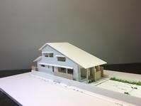 """★らくらく階段の生活を楽しむ「家族の暮らしを包む大屋根の家」完成見学会 - 西薗守の""""子育て"""""""