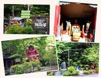 函館登別札幌の旅その7白老ポロト湖ノーザンホースパーク - Sweet  Davy