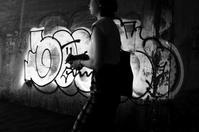 壁画 - haze's photos