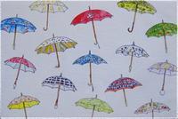 Rainy day - minca's sweet little things