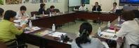速報「女性ゼロ議会」長野県川上村訪問記 - FEM-NEWS