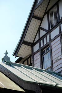 小江戸川越、夏の陣~Ⅳ - :Daily CommA: