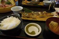大洗海鮮市場とめんたいこパーク - Buono Buono!