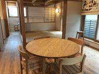新入り - 中島工務店リレーブログ