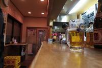 京都三条会商店街 -三条スタンド たけ屋- - MEMORY OF KYOTOLIFE