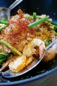 【6月の香港料理教室】 - ふくすけのコネコネ 編み編み てくてく日記