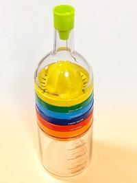bin8 tools - お茶の水調理研究所