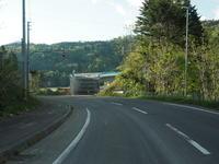 2018.05.20 桂沢ダムと桂沢大橋 - ジムニーとカプチーノ(A4とスカルペル)で旅に出よう