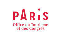 パリ観光局移転  Office du Tourisme et des Congres de Paris - Hayakoo Paris