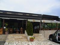 クロアチア旅行:マス料理のランチとラストケ村 - おいしいもの大好き!