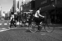 kaléidoscope dans mes yeux 2018 古町 #15 - Yoshi-A の写真の楽しみ