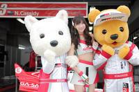 2018/7/7 Sat. SuperFormula Rd.4 富士スピードウェイ  -予選日PW- - PHOTOLOG by Hiroshi.N