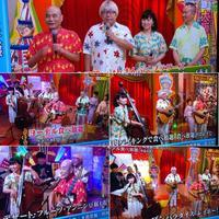 桂雀三郎withまんぷくブラザーズ@繁昌亭そしてテレビ出演 - tomomikki