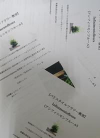ありがとう♡ - 新しい地図~ やまよう篇(アンフィモンフルール)