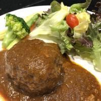ステーキ専門店Suder Beefの土日ランチセットがお得@エカマイ - ☆M's bangkok life diary☆