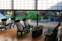 【星野リゾート青森屋/夕食】青森旅行 - 16 - - うろ子とカメラ。