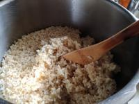 玄米炊飯、ヘナ、検定グッズ - kitten's_tail