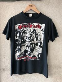 MOTLEY CRUE - TideMark(タイドマーク) Vintage&ImportClothing