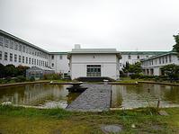 横浜市立大学 - ShopMasterのひとりごと
