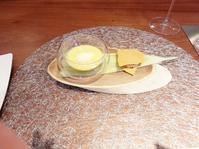 リストランテDue 神戸でランチ~ - 料理研究家 島本 薫の日常