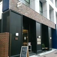 Egg Restaurant Tokyo 4/3 - norimaru daysⅡ