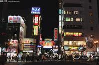 日本で、レストランの従業員さえロレックススーパーコピーをつけます - 人気カルティエ時計スーパーコピー専門店www.cvt888.com